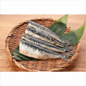 高山のぬか漬 いわし イワシ 鰯 魚・鶏など素材の旨みを凝縮した香ばしいぬか漬け[冷凍・高山食品]|akitagokoro