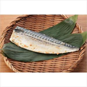 高山のぬか漬 さば サバ 鯖 魚・鶏など素材の旨みを凝縮した香ばしいぬか漬け[冷凍・高山食品]|akitagokoro