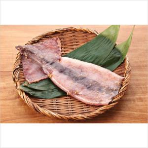 高山のぬか漬 いか イカ 烏賊 魚・鶏など素材の旨みを凝縮した香ばしいぬか漬け[冷凍・高山食品]|akitagokoro