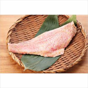 高山のぬか漬 赤魚 半身 魚・鶏など素材の旨みを凝縮した香ばしいぬか漬け[冷凍・高山食品]|akitagokoro