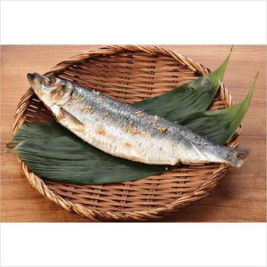 高山のぬか漬 子持ちにしん ニシン 鰊 魚・鶏など素材の旨みを凝縮した香ばしいぬか漬け[冷凍・高山食品]|akitagokoro
