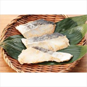 高山のぬか漬 たら 鱈 タラ 素材の旨みを凝縮!香ばしさがクセになるぬか漬け[冷凍・高山食品]|akitagokoro
