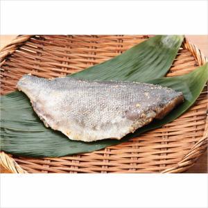 高山のぬか漬 つぼ鯛 ツボダイ 素材の旨みを凝縮!香ばしさがクセになるぬか漬け[冷凍・高山食品]|akitagokoro