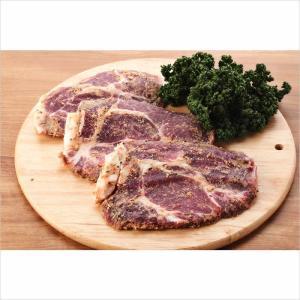 高山のぬか漬 豚肩ロース 豚肉 ポーク 素材の旨みを凝縮!香ばしさがクセになるぬか漬け[冷凍・高山食品]|akitagokoro