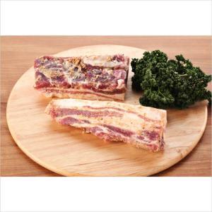 高山のぬか漬 豚肉バラ 豚肉 ポーク 素材の旨みを凝縮!香ばしさがクセになるぬか漬け[冷凍・高山食品]|akitagokoro