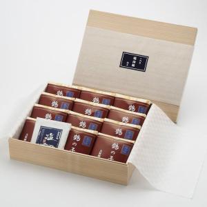 福治郎の納豆 梅セット(秋田杉箱) 純国産高級大豆にこだわる究極の納豆[冷蔵・福治郎の納豆 ふく屋]|akitagokoro