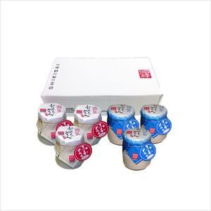みたらしふわとろプリン 6個入( たまご味3・ミルク味3) 天然醤油で和風仕立て!ふわ〜とろ〜りの食感[冷蔵・四季菜]|akitagokoro