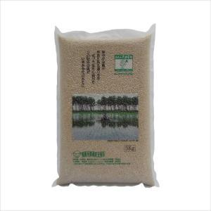 無農薬 あきたこまち 5kg(白米) 真空パック 大潟村 提携米[黒瀬農舎]|akitagokoro