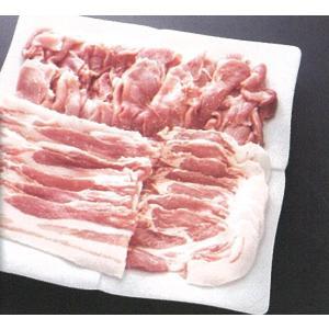 焼肉セット 豚肉 ステーキ お歳暮 お中元 秋田 おみやげ バーベキュー きめ細かくジューシー [冷蔵・八幡平ポーク]|akitagokoro