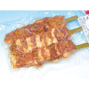 高山のぬか漬 串桃豚のぬか漬け 魚・鶏など素材の旨みを凝縮した香ばしいぬか漬け[冷凍・高山食品]|akitagokoro