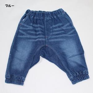 ※当店の商品はすべて新品です。 子ども服 ベビー キッズ ジュニア セール 男の子 女の子 男児 女...