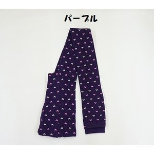 ※当店の商品はすべて新品です。 子ども服 女の子 スパッツ レギンス キッズ ジュニア セール 靴下...