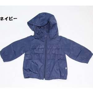 ※当店の商品はすべて新品です。 子ども服 女の子 女児 ベビー キッズ トップス 羽織 ジャケット ...