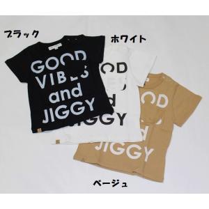 子供服 男女 GOOD 半袖Tシャツ 95cm 100cm ピーグル 70%OFF メール便OK RS16|akitaoutlet