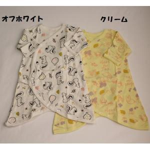 ※当店の商品はすべて新品です。 子ども服 ベビー服 セール 女の子 新生児 乳幼児 コンビ肌着 肌着...
