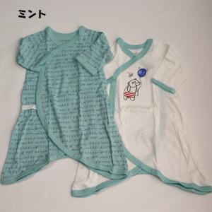 ※当店の商品はすべて新品です。 子ども服 ベビー服 セール 男の子 女の子 新生児 乳幼児 コンビ肌...