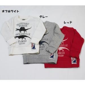 ※当店の商品はすべて新品です。 子ども服 セール キッズ ジュニア 男の子 男児 トップス トレーナ...