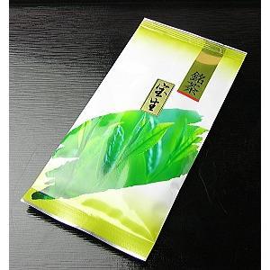 深みのある香り・  やや蒸した、中蒸し仕上げの深い香りと甘味!静岡安倍川上流地方で育った一番茶は今年...