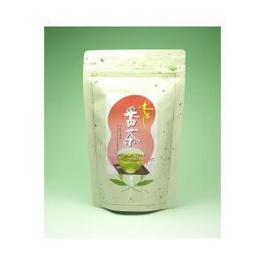 水出し番茶 150g(水出し緑茶)(ak10)