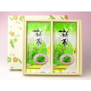 *茶袋、包装の柄は写真異なる場合がございます。*青臭いお茶がお好きな方には向きません。鹿児島県で栽培...