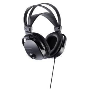 パイオニア SE-M521 ヘッドホン 密閉型/オーバーイヤー ブラック SE-M521