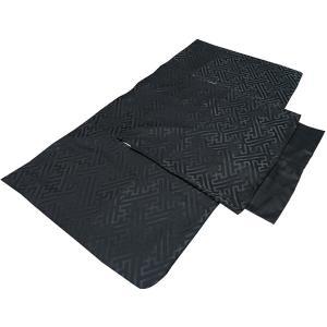 七五三 着物 5歳 男 児五歳用 正絹 新品 黒紋付き|akogareyume