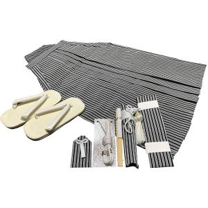 七五三 着物 5歳 男 児五歳用 正絹 新品 黒紋付き|akogareyume|04