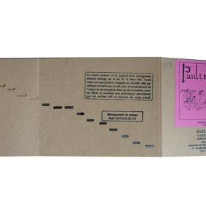 ミュージックブック(27音ミニオルガン専用)おもちゃのチャチャチャ|akoorgel