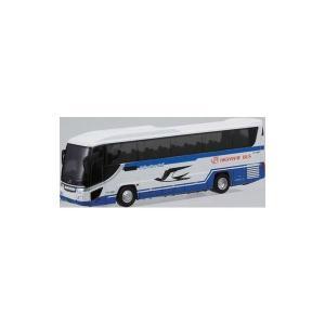 トレーン フェイスフルバス No.13 JR東海バス...