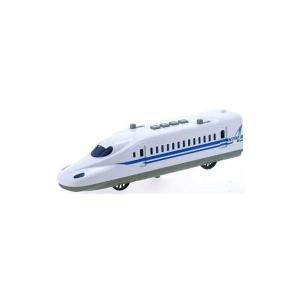 トイコー サウンドトレイン新幹線N700A...
