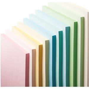 Color Paper A3 最厚口 空 25枚 | プリンター|aks
