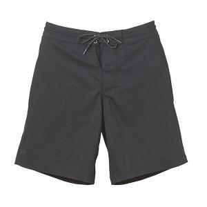 ストレッチクロスショートパンツ CB1279 ブラック Lサイズ | パンツ|aks