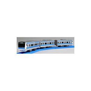 〔プラレール〕 タカラトミー S-33 E233系京浜東北線...