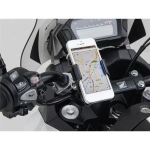 バイク ハンドルパーツ ハンドル 周辺パーツ バイク用品 バイク用品/ハンドル&周辺パーツ/ハンドル...