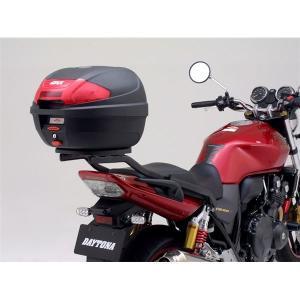 バイク用バッグ ツーリングバッグ BOX バイク用品 バイク用品/ツーリングバッグ&BOX/ハードト...
