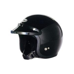 アライ(ARAI) ジェットヘルメット S70 ブラック XL 6162cm | バイク用品|aks