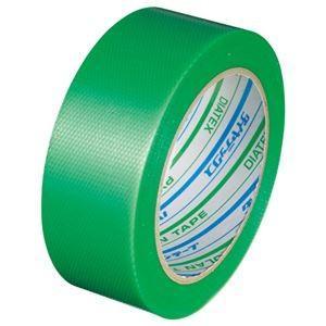 ダイヤテックス パイオランクロス粘着テープ 塗装養生用 38mm×25m 緑 Y09GR38 1巻 ...