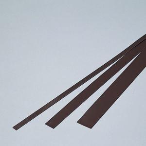 マグタックテープ(強力タイプ) マグネ30T 幅:30mm