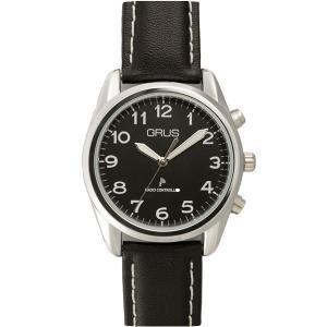 腕時計パーツ 腕時計 ファッション 【TS687】 -- 上記は検索ワード --   ●商品名 腕時...