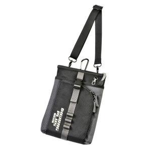 タナックス(TANAX) デジバッグプラス(スリムホルスター)ブラック MFK226 | ツーリング...