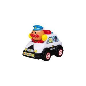 ベビー キッズおもちゃ アンパンマン キャラクター 【TS1】 -- 上記は検索ワード --   ●...