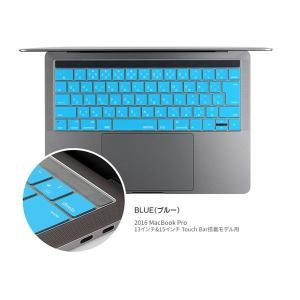 キーボード アクセサリー キーボード テンキー パソコン 周辺機器 ポイント消化 【TS1539】 ...