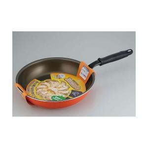 和平フレイズ するりんぱん IH対応 フライパン 28cm RA9198 (いため鍋) | キッチン...
