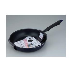 和平フレイズ ダイヤキング IH対応 フライパン 28cm RA9438 (いため鍋) | キッチン...