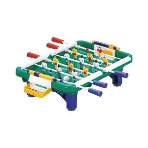 ボードゲーム テーブルゲーム ゲーム サッカーゲーム 【TS1】 -- 上記は検索ワード --   ...
