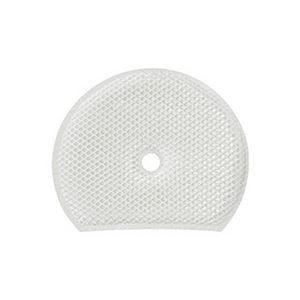シャープ 加湿フィルターFZG70MF 1個(×2) | 除湿器・加湿器・空気清浄機