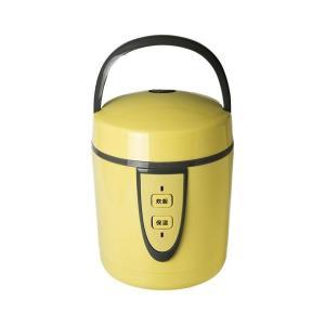 cafe anabas 1.5合の小さな炊飯器 M80609330 K90605138 | キッチン...