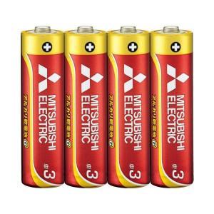 電池 充電池アクセサリー 電池 充電池 家電 ポイント消化 【TS1】 -- 上記は検索ワード --...