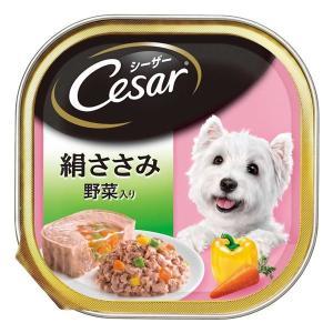 ドッグフード ドッグフード 犬 -- 上記は検索ワード --   ●商品名 ドッグフード | (まと...