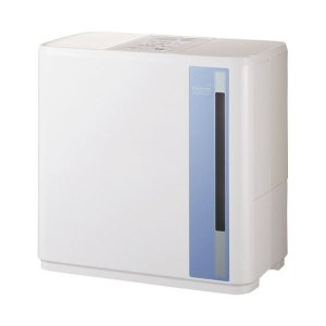 加湿器 加湿器 除湿器 加湿器 空気清浄機 -- 上記は検索ワード --    ●商品名 ダイニチ工...